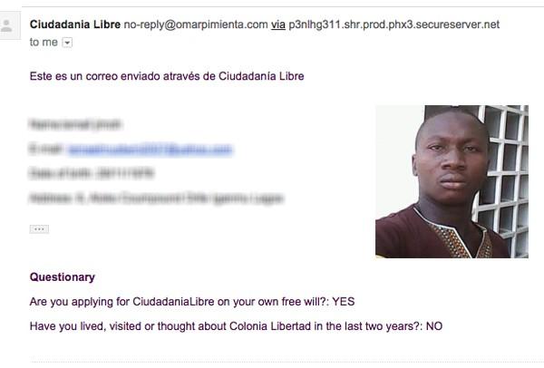 C-online-ismail